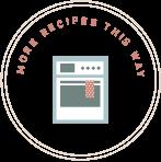 recipepage_sprite_more